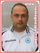 Under 17 - Vicenza vs San Marino 3-0