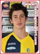 Santarcangelo vs Bassano 2-0