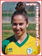 San Marino Academy vs Castelvecchio 0-1