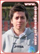 Riccione Calcio Femminile - Sassari Torres 1-1
