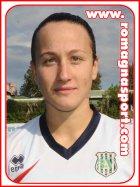 Jesina Femminile vs Riccione 2-0