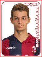 Sasso Marconi – Fiorenzuola: 1 - 0
