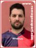 Castelnuovo FC vs Mutina Sport 1-0