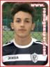 Futsal sammarinese: Folgore e Murata continuano a volare