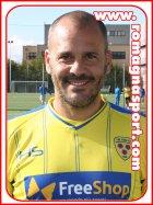 Fabio Vannoni