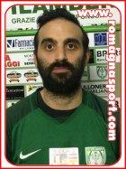 Roberto Sarno