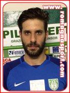 Matteo Rinaldi