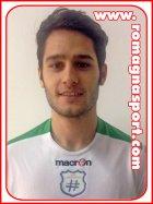 Calcarasamoggia  vs Atletco mazzini  4-3