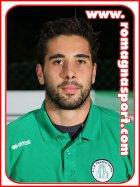 Lorenzo Gallo