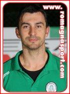 Thomas Bendoni