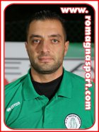 Filippo Bazzocchi
