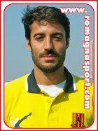 Placci Bubano - San Leonardo 0-1