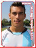 Lorenzo Milzoni è un nuovo giocatore della Pol. Sala