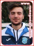Fermignano - Canavaccio 1-2