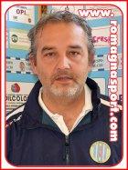 Giampiero Pappalardo sarà il prossimo allenatore della U.S. Bazzanese calcio 1923