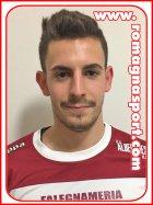 Alex Roma