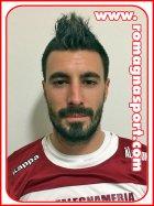 Gianluca Roma