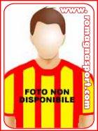 Andrea Defeudis