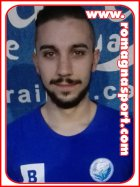 Alessio Muzzioli