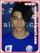 Jsmail Majid