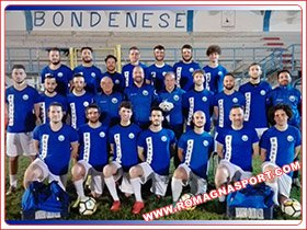 Bondeno Calcio