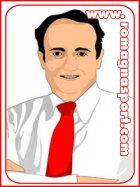 Andrea Battaglia