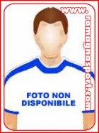 Andrea Leone