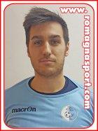 Riccardo Capatti
