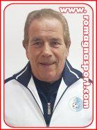 Giancarlo Cattabriga