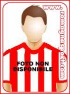 Diego Grandi