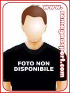 Matteo Lago