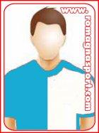 Firas Shammout