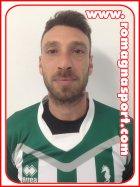 Alessio Ballarini
