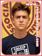 Matteo Sorzi