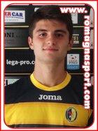 Francesco Scarponi