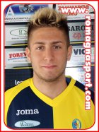 Leonardo Fuchi