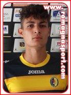 Alex Di Gennaro