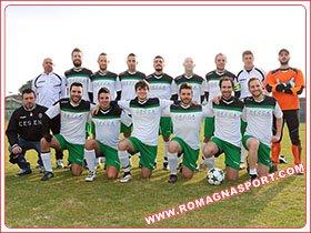 Ideal Sp. Bulgaria