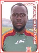 Sanyng Amadou Bamba