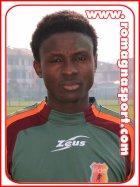 Mustapha Dempha