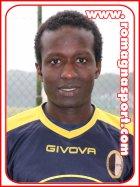 Ibrahim Tourè