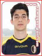 Matteo Pondini
