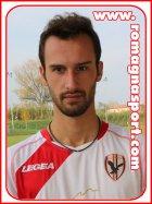 Alessandro Gozzoli