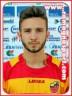San Felice vs Agazzanese 3-1