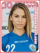 San Marino Academy-Vittorio Veneto 1-0