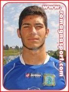 Francesco ismailji