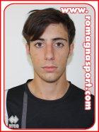 FC Borgo San Donnino 2009 – ASD Noceto 2008 1 - 1