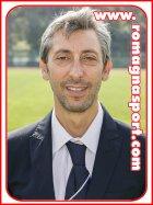 Futsal sammarinese: storica doppietta Academy.