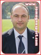 Torneo di Sviluppo, San Marino superato nel finale dall'Albania