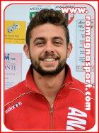 Filippo Sabbi